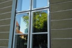 aknad vanalinnas, muinsuskaitse all (1)