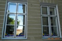 aknad vanalinnas, muinsuskaitse all (2)