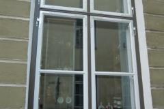 aknad vanalinnas, muinsuskaitse all (3)