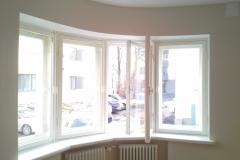 kaheraamne sisseavanev aken (3)