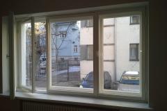 kaheraamne sisseavanev aken (4)