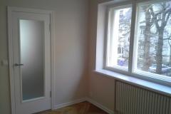 kaheraamne sisseavanev aken (5)