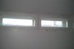 kaheraamne sisseavanev aken (6)