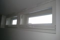 kaheraamne sisseavanev aken (7)