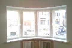 kaheraamne sisseavanev aken (2)