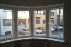 kaheraamsed aknad (2)