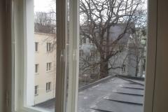 kaheraamsed aknad (3)