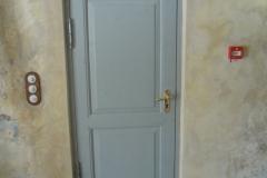 Erimõõduline uks (2)