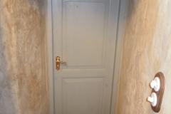 Erimõõduline uks