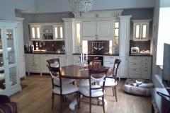 Avar köök vanalinna korteris