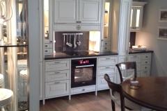 köögimööbel (2)
