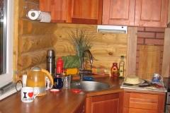 köögimööbel täispuit (1)