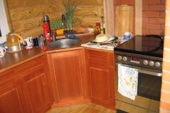 köögimööbel täispuit (3)