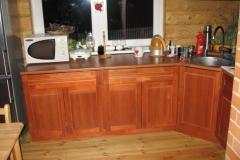 köögimööbel täispuit (4)