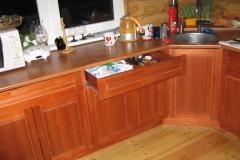 köögimööbel täispuit (5)