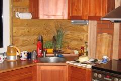 köögimööbel täispuit (6)