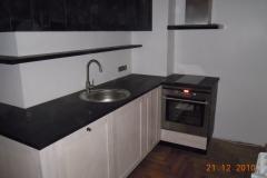 köögimööbel-täispuit (1)