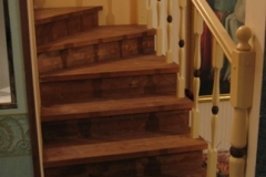 kahte tooni trepipiire (2)