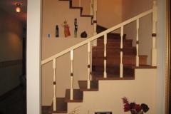 kahte tooni trepipiire (3)