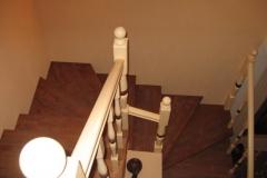 kahte tooni trepipiire (4)