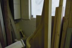 Vanaaegse käsipuu valmistamine (3)