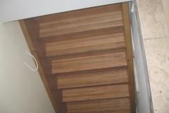 kinnine trepp altpoolt tamm (2)