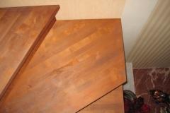 kinnine trepp kaseastmed peitsitud (10)