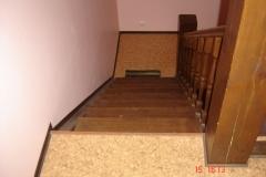 kinnine trepp kaseastmed peitsitud (15)