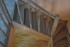 lahtine trepp käsipuuga (2)