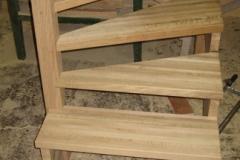 lahtine trepp käsipuuga (3)