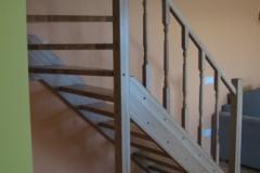 lahtine trepp käsipuuga (5)