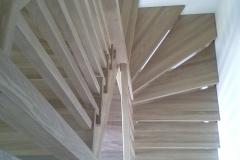 tammepuidust trepp (3)