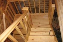 trepi käsipuu piirded (4)