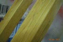 trepi käsipuud tammest (2)