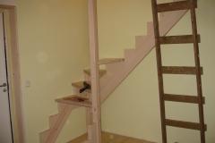 trepi valmistamine (2)