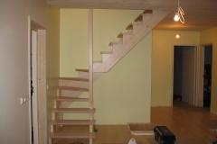 trepi valmistamine (5)