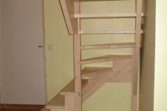 trepi valmistamine (7)
