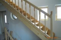 trepid männipuidust eramusse (2)