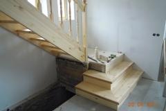 trepid männipuidust eramusse (4)