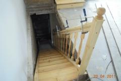 trepid männipuidust eramusse (5)