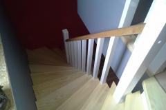 trepp (2)