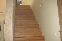 trepp kinnine tammest