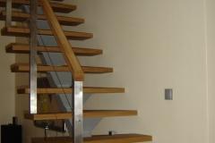 trepp metalltala ja tammeastmed (1)