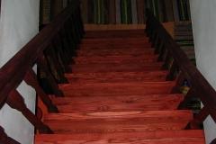 trepp pealtvaates
