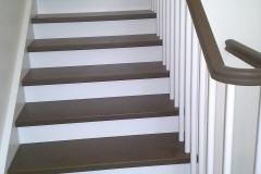 trepp värvitud kahte tooni (2)
