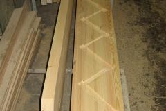 treppide valmistamine (15)