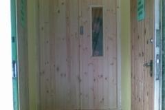 männipuidust uks