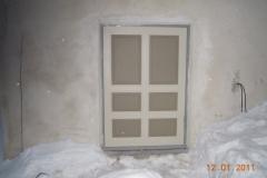 mõisahoone uksed (15)