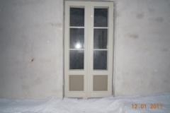 mõisahoone uksed (16)