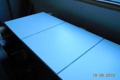 viimistlemine pihustiga värviruumis (1)